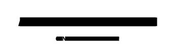 Abdurrahim Gulten Logo